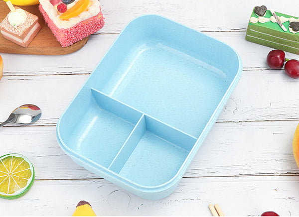 Bento Candy compartmentalized | Bento-cook.com