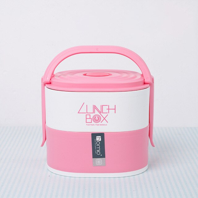 Bento mix Lunch box | Bento-cook.com