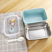 Bento Box Child School | Bento-cook.com