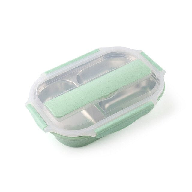 Bento Box Simply | Bento-cook.com