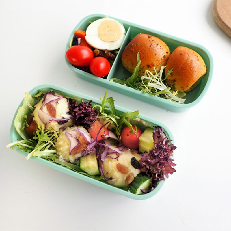 Bento raw vegetables | Bento-cook.com