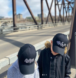 Canadian Indigenous Owned Kids Outdoor Apparel
