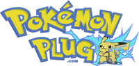 Pokemon Plug