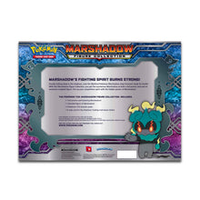 Load image into Gallery viewer, Pokémon TCG: Marshadow Figure Collection