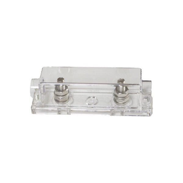1/0 OR 4GA ANL FUSE HOLDER