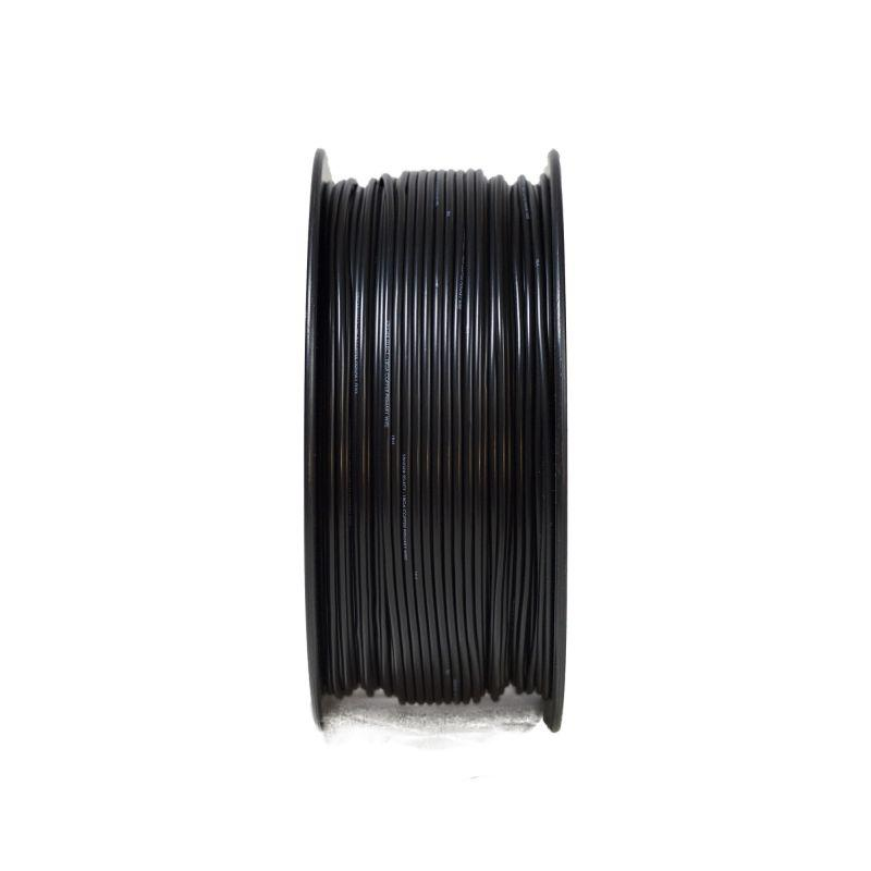 18GA BLACK SS PRIMARY WIRE