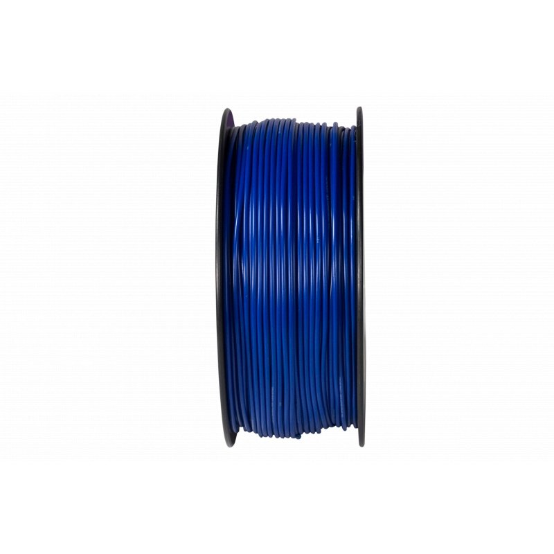 18GA BLUE SS PRIMARY WIRE