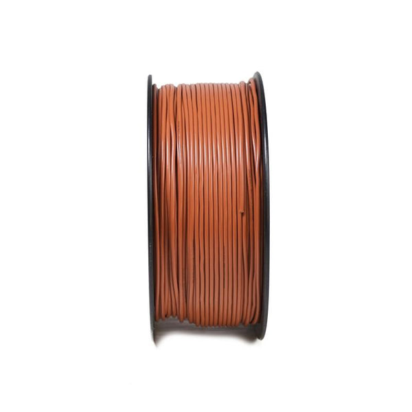 18GA BROWN SS PRIMARY WIRE