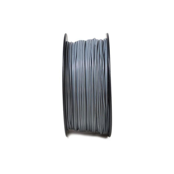 18GA GRAY SS PRIMARY WIRE