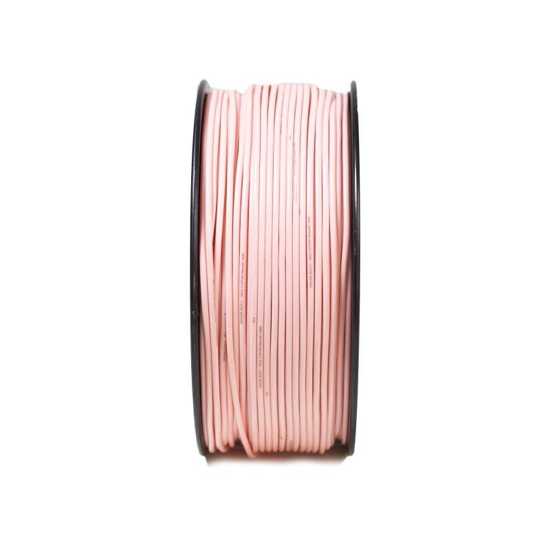 18GA PINK SS PRIMARY WIRE