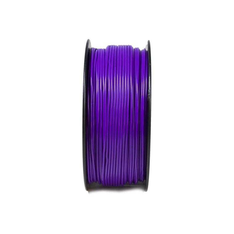 18GA PURPLE SS PRIMARY WIRE