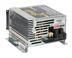 40 AMP POWER SUPPLY