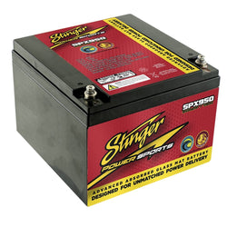 950 AMP POWERSPORTS BATTERY