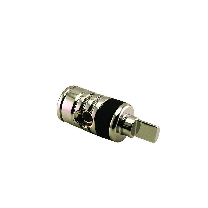 GAUGE REDUCER 1/0GA INPUT TO 4GA PIN