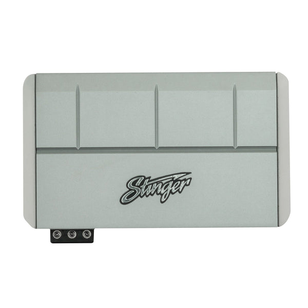 MICRO 4 CHANNEL 700 WATT POWERSPORTS AMPLIFIER