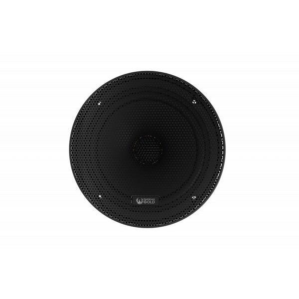 MX 6.5 Dual Concentric Coaxial Speakers