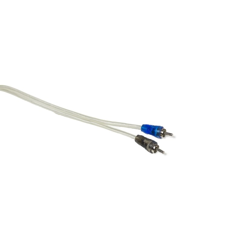 PERFORMANCE SERIES 12FT COAXIAL INTERCONNECT