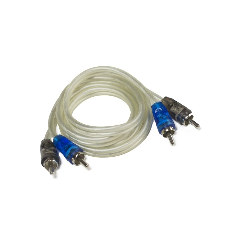 PERFORMANCE SERIES 6FT COAXIAL INTERCONNECT