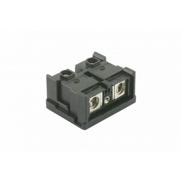 QUICK-DISCONNECT POWER PLUG