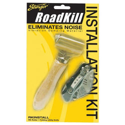 ROADKILL INSTALL KIT