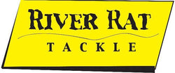 RiverRatTackleCompanyLLC