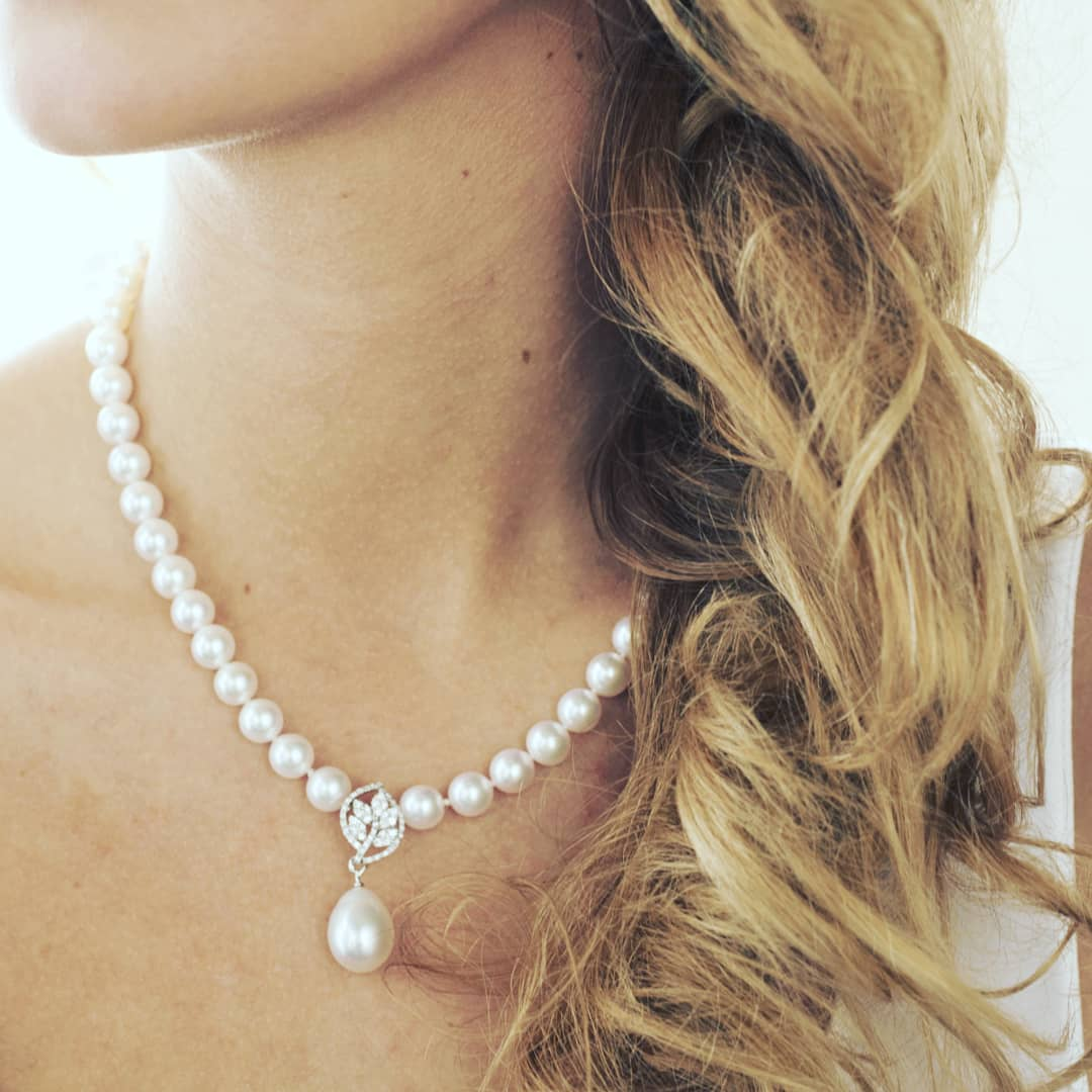 All About Cultured Akoya Pearls Part 1