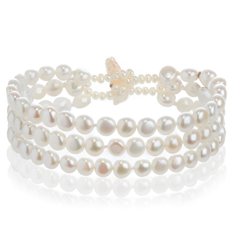 c56e07d62 Pearl Mother's Day Gifts tagged