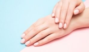 How Gel Nail Polish Differs from Regular Polish