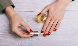 Top Ways To Make Your Gel Manicure Last Longer
