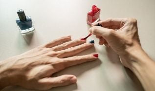 Top Ways You Can Save Money on Manicures