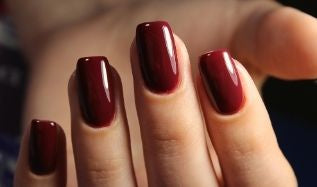 A Beginner's Guide To Using Gel Polish