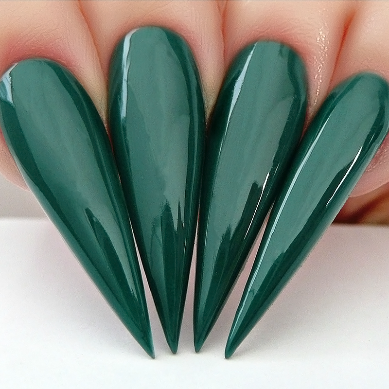 G622 Stiletto Nails