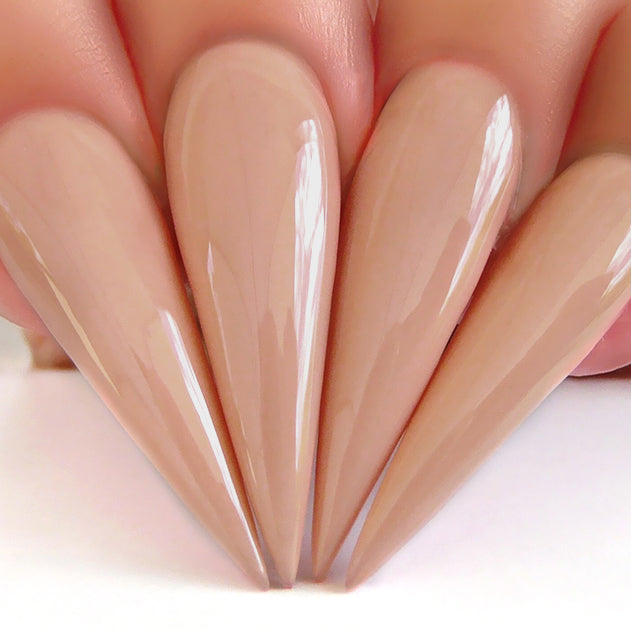 G403 Stiletto Nails