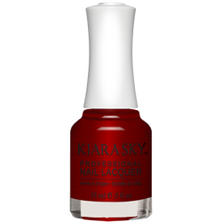 N425 Nail Lacquer Bottle