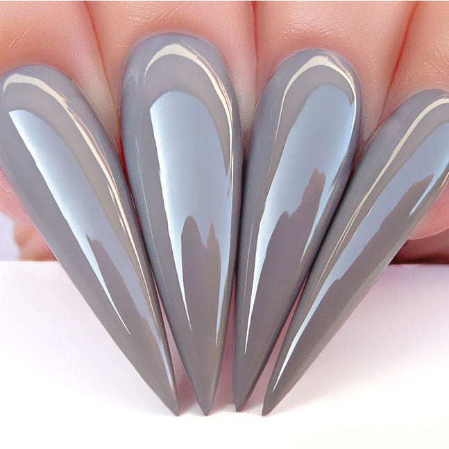 G434 Stiletto Nails