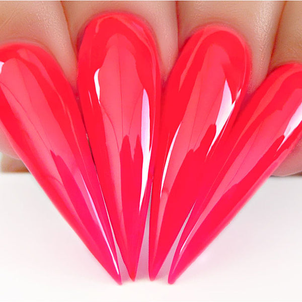 G446 stiletto nails