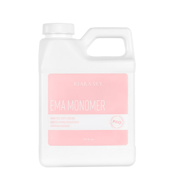 16oz KS EMA Monomer Bottle