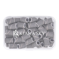50 Ct. KS Sanding Bands Coarse - BLK