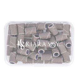 50 Ct. KS Sanding Bands Coarse- BRN