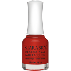 N450 Nail Lacquer