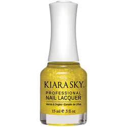 N486 Nail Lacquer Bottle