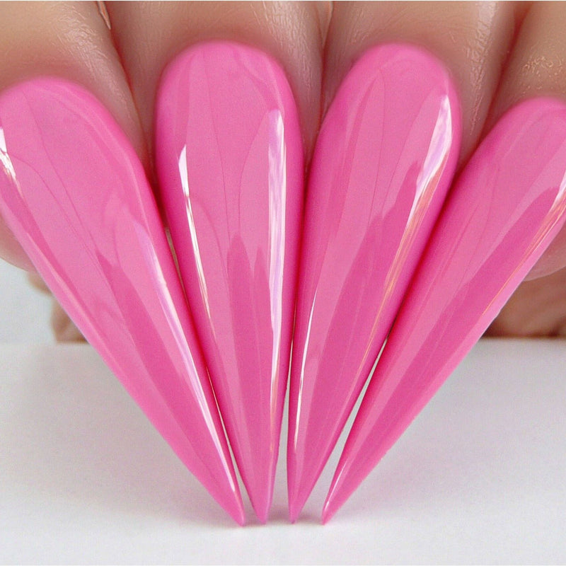 G613 Stiletto Nails