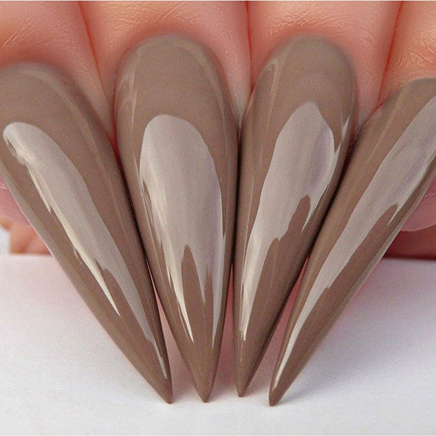 N512 Stiletto Nails