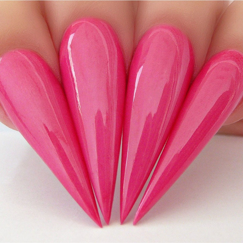 DG103 Stiletto Nails