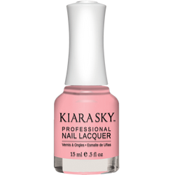N510 Nail Lacquer Bottle