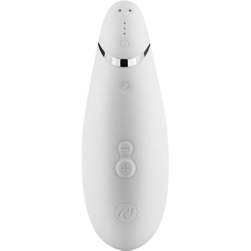 Womanizer Premium Sex Toy