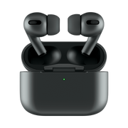 NrgPods™ PRO wireless Bluetooth earbuds