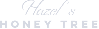 Hazel's Honey Tree