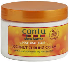 Cantu Curling Cream