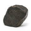 NWA Chondrite Meteorite Fragment from the Sahara Desert, North West Africa | Venusrox